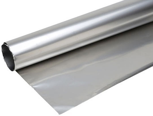 202 Stainless Steel Shim