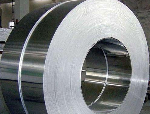 Stainless Steel 310 Strip