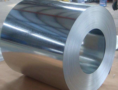 Stainless Steel 430 Strip