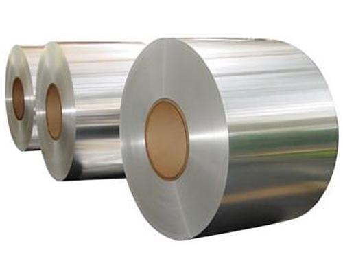 Super Duplex Steel Shim
